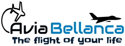Avia Bellanca – The flight of your life