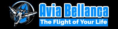 Avia Bellanca – The flight of your life
